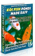 koi-fish-ponds-made-easy